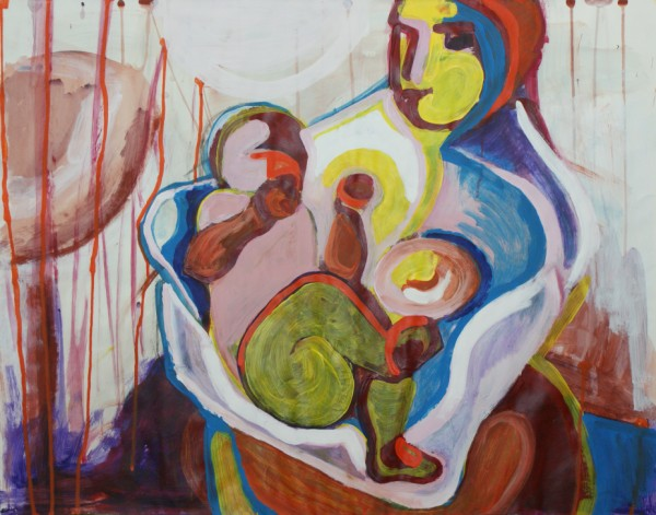 motherhood 1 (600 x 471)