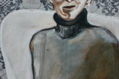 deense Karen (400 x 600)