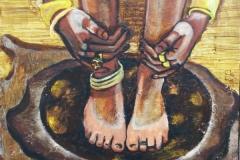 feet, frida (600 x 505)
