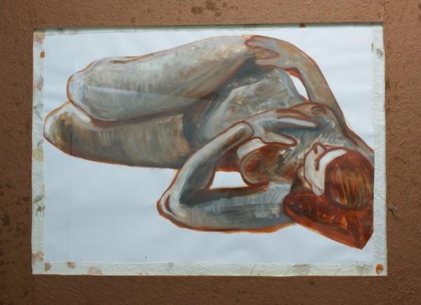 marjo small (600 x 434)