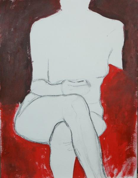 restform red (466 x 600)