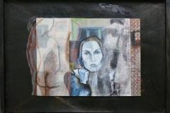 De gelaagdheid van het bestaankopie (600 x 429)