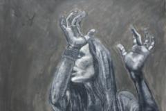 Handen drama oilbar 001 (280 x 350)kosmos