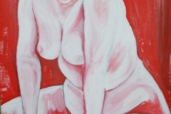 nude red(450 x 600)