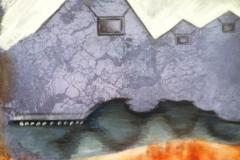 blauwe huisje 2